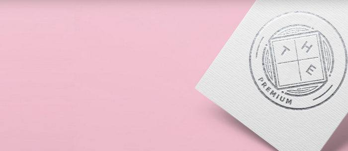 webdesign düren Logo